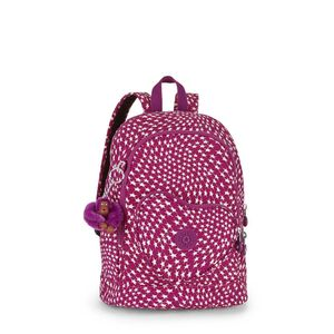 21086-Kipling-Heart-BackPack-StarSwirl-Z21-Variacao1