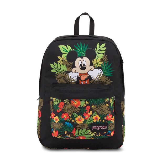 32TH-Jansport-DisneyHighStakes-TropicalMickey-38S-Variacao1
