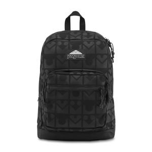 3BAU-Jansport-DisneyRighPack-37U-StealthMickey-Variacao1