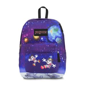 3BB2-Jansport-DisneyHighStakes-SpaceWalk-38D-Variacao1