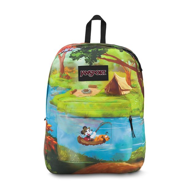 3BB2-Jansport-DisneyHighStakes-ForestCamp-38E-Variacao1