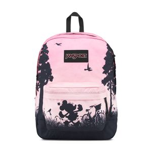 3BB2-Jansport-DisneyHighStakes-SuperCuteMinnie-38F-Variacao1