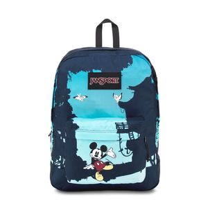 3BB2-Jansport-DisneyHighStakes-TreeHouse-38G-Variacao1
