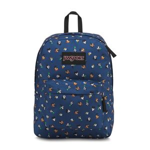 3BB3-Jansport-DisneySuperbreak-GangDot-38L-Variacao1