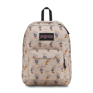 3BB3-Jansport-DisneySuperbreak-FabShadow-38Q-Variacao1