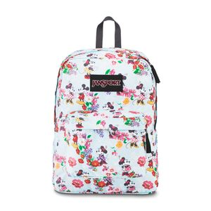 3BB3-Jansport-DisneySuperbreak-BloomingMinnie-3D4-Variacao1