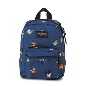 3BB6-Jansport-DisneyLilBreak-GangDot-38L-Variacao1