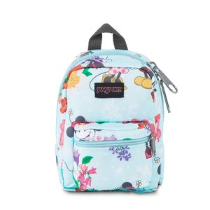 3BB6-Jansport-DisneyLilBreak-BloomingMinnie-3D4-Variacao1