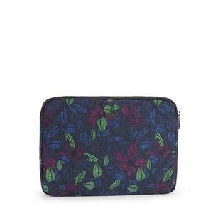 13499-Kipling-Laptop-Cover-13-OrchidGarden-P80-Variacao1