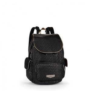 15625-Kipling-CityPackS-BlackInkEmb-03X-Variacao1