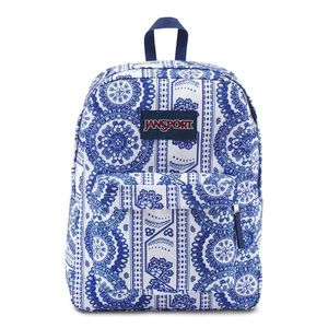 T501-Jansport-Superbreak-WhiteSwedish-0L0-Variacao1