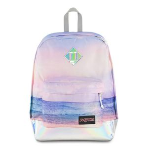 T64Q-Jansport-SuperFX-MultiSunrise-0LQ-Frente