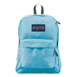 T501-Jansport-Superbreak-BlueTopaz-0DC-Variacao1