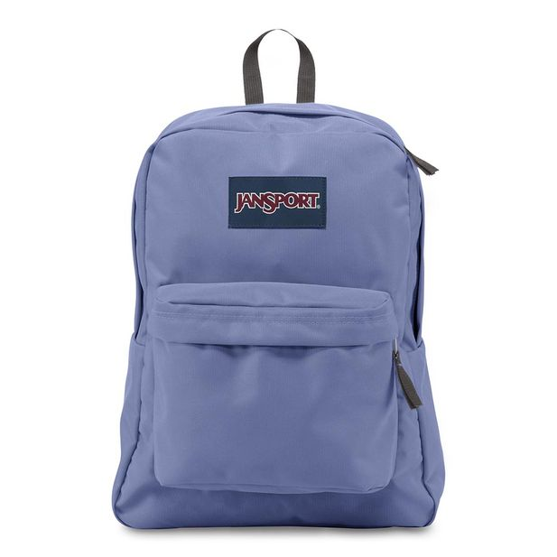 T501-Jansport-Superbreak-BleachedDenim-0GX-Variacao1