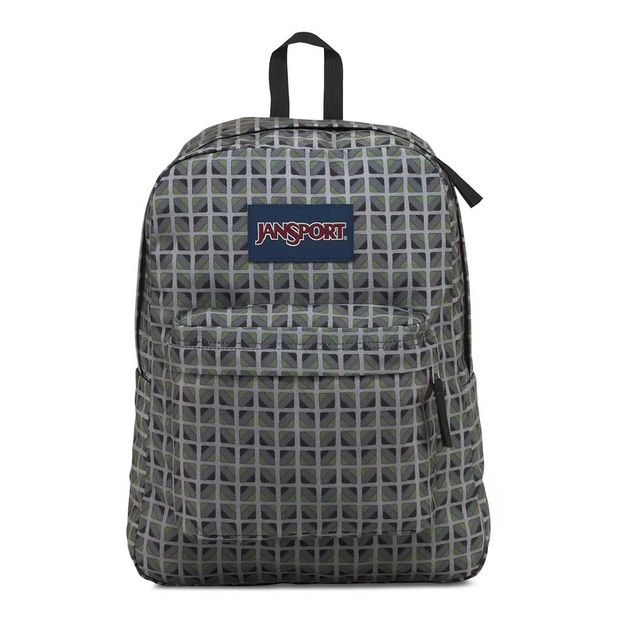 T501-Jansport-Superbreak-MutedGreenWindowPane-0X2-Variacao1