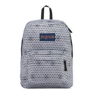 T501-Jansport-Superbreak-WhiteUrbanOptical-33G-Variacao1