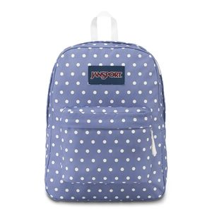 T501-Jansport-Superbreak-WhiteDot-45D-Variacao1