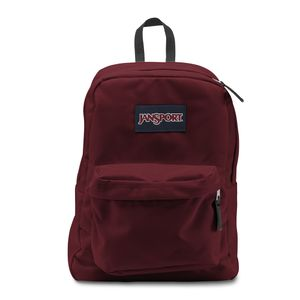 T501-Jansport-Superbreak-VikingRed-9FL-Frente