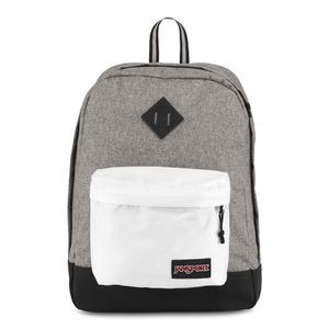 T64Q-Jansport-SuperFX-BlackWhiteLet-0FP-Variacao1