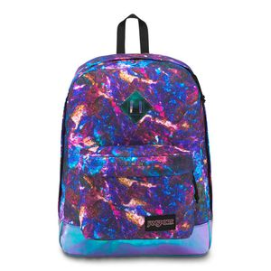T64Q-Jansport-SuperFX-MysticRock-32R-Variacao1