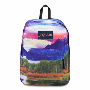 TRS7-Jansport-HighStakes-TetonsSunset-3F5-Variacao1