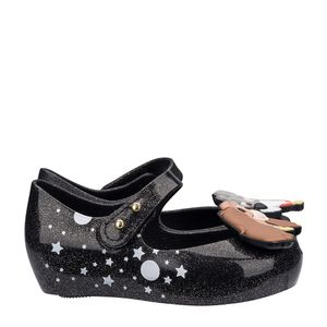 32262-Mini-Melissa-Ultragirl-The-Lady-And-The-Tramp-Me-PretoGlitterPrata-Variacao1