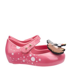 32262-Mini-Melissa-Ultragirl-The-Lady-And-The-Tramp-Me-RosaBaleDoch-Variacao1