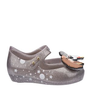 32262-Mini-Melissa-Ultragirl-The-Lady-And-The-Tramp-Me-RosaGlitterPrata-Variacao1