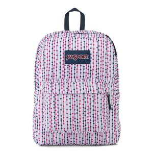T501-Jansport-Superbreak-NavyFrontRow-33U-Variacao1