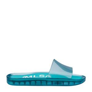 31754-Melissa-Beach-Slide-AzulCandyTransp-Variacao1