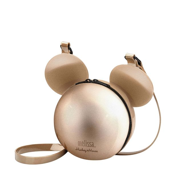 34132-Melissa-Ball-Bag-Disney-DouradoSandMetalizado-Variacao1