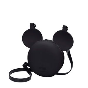 34132-Melissa-Ball-Bag-Disney-PretoOpaco-Variacao1