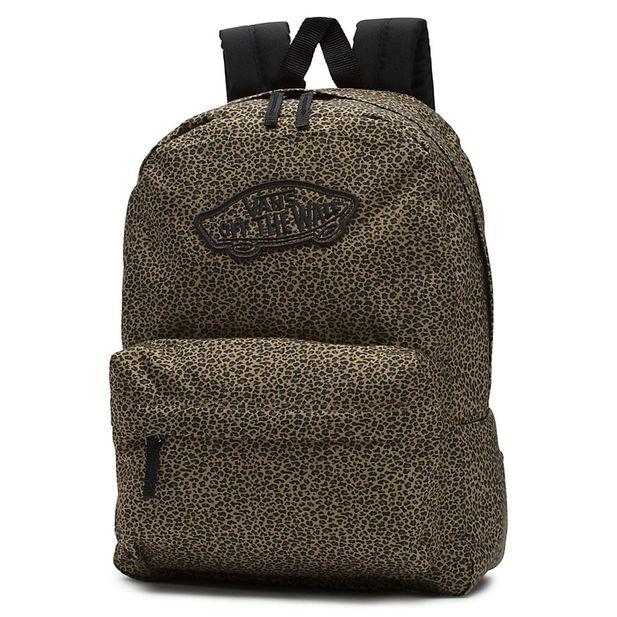 VN1FVN000NZ0QIJ00-Vans-RealMBackpack-MiniLeopard-Variacao1