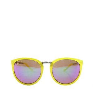 6057.96.002-Puramania-Oculos-Amarelo-Frente