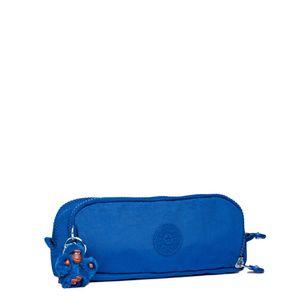13564-Kipling-Gitroy-PoseidonBlue-G98-Variacao1