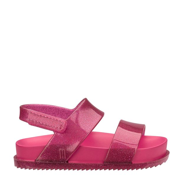 32332-Mini-Melissa-Cosmic-Sandal-RosaGlitter-Variacao1