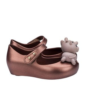 32256-Mini-Melissa-Ultragirl-Mini-Cat-CobreMetalizado-Variacao1