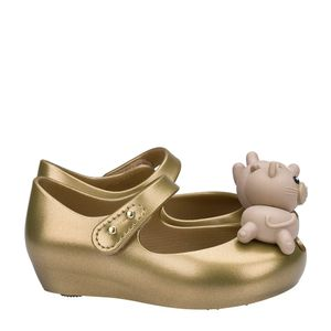 32256-Mini-Melissa-Ultragirl-Mini-Cat-OuroLightMetalizado-Variacao1