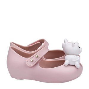 32256-Mini-Melissa-Ultragirl-Mini-Cat-RosaCameoFFOp-Variacao1