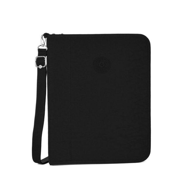 12715-Kipling-NewStorer-Black-900-Variacao1