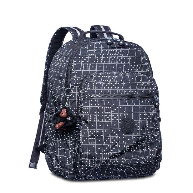 21305-Kipling-SeoulUp-BlackMatrice-03Q-Variacao1