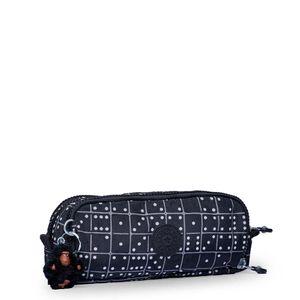 13564-Kipling-Gitroy-BlackMatrice-03Q-Variacao1