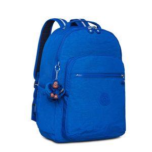 21305-Kipling-SeoulUp-PoseidonBlue-G98-Variacao1