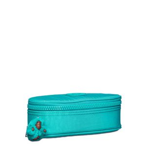 12908-Kipling-Duobox-AquaGreen-93L-Variacao1