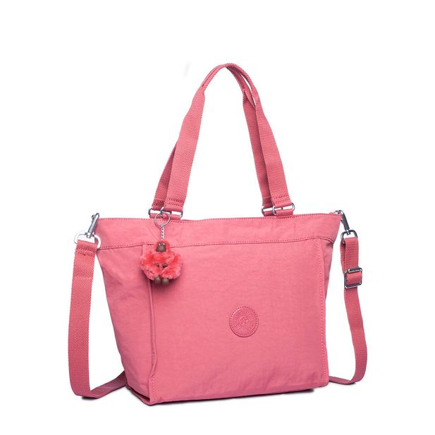 16640-KIpling-NewShopperS-SmoothBerry-60B-Variacao1
