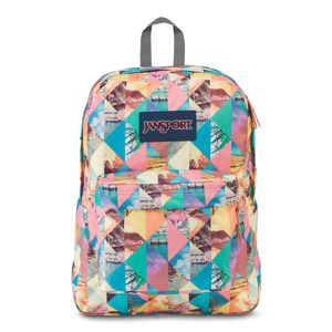 T501-Jansport-Superbreak-VintageVacation-33L-Variacao1