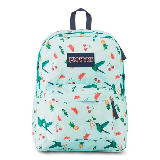 T501-Jansport-Superbreak-SweetNectar-34N-Variacao1