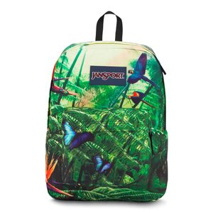 TRS7-Jansport-HighStakes-WildJungle-35C-Variacao1