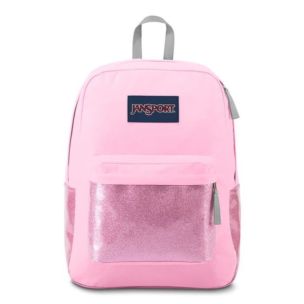 TRS7-Jansport-HighStakes-PrismPinkSparkle-35F-Variacao1