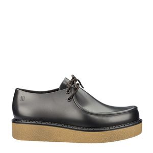 32318-Melissa-Billy-Creepers-BegePrata-Variacao1